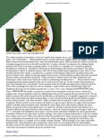 black mustard oil vs yellow mustard oil.pdf