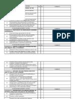 MMT Draft standards Edited