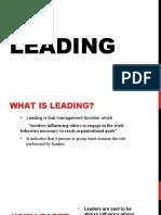 LEADING-ENGINEERING-MANAGEMENT