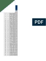 Tabel Data Jabatan.xls