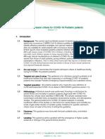 Hospital-admission-criteria.pdf