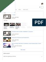432 - Google Search.pdf