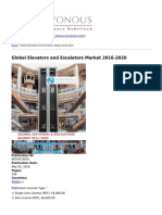 novonous_-_global_elevators_and_escalators_market_2016-2020_-_2016-05-05.pdf