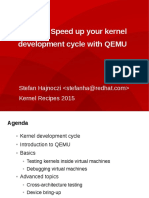 stefanha-kernel-recipes-2015
