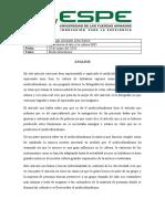 8005_Venegas_Alex_202050_Multiculturalismo.docx