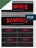 namorix Kit-Cinema-dia-dos-Namorados.pdf