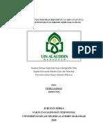 FITRIA JASMAN (60400117036) DRAP PEPAYA-2