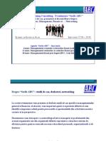 138a7ffe Serile ABC Descriere Evenimente PDF