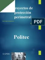 Proyectos_de_proteccion_perimetral