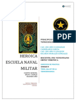 Compendio de ejercicios termodinamica, candelario y morales.pdf