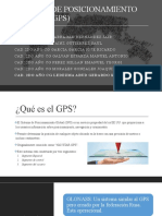 SISTEMA DE POSICIONAMIENTO GLOBAL (GPS).pptx
