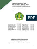 KEL 3_RS PANTI WALUYO MALANG.docx