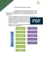 CARDONA_109_C3 ORGANIZACIONFORMALEINFORMAL.docx