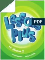Super-Minds-Lessons-Plus-for-Ukraine_Level-2_full
