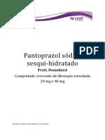 pantoprazol-sodico-sesqui-hidratado-40mg-com-28-comprimidos-revestidos-manual
