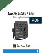 SPMAX IIIWi-Fi-2_0.pdf