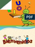 powerpointvocales-140626225616-phpapp01.pdf