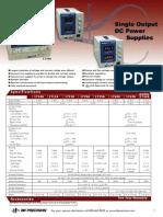 17xxA_datasheet.pdf