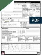 Detailed-NCPTT-Building-Site-Assessment-Form-2011-Update