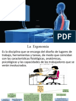 diapositiva ergonomia eliana