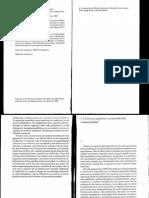 Ford Culturas populares y (medios).pdf