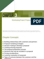 Chapter 3 (Dr Rosniza).pdf