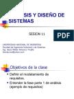 ClaseAyD_11.pptx