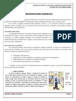 Seguridad e Higiene Industrial_JGLD (Contenido).pdf