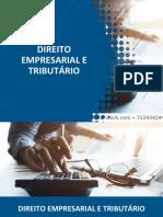 TRIBUTO E CONTRIBUIÇÕES.pdf