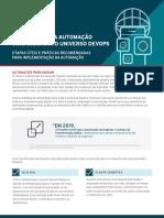 ma-automation-devops-checklist-f16395bf-201904-PTB_0
