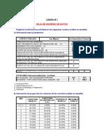 18 Calculos ion y Evaluacion Soritor