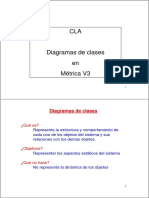 Diagramaclases