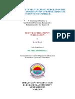 14_synopsis.pdf