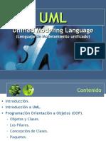 PresentacionUML