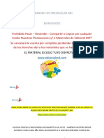 IMPORTANTE-LEER-LEGAL.docx