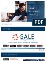 Academic_OneFile (guia).pdf
