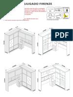 258754-conjugado-firenze.pdf