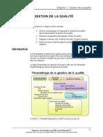 AX2012_FRFR_SCF_07.pdf
