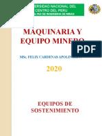 EQUIPOS DE SOSTENIMIENTO DE ROCAS.pptx