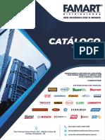 CATÁLOGO 2019 - VERSÃO ONLINE.pdf