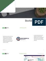 BIOCHEMICAL (guia)