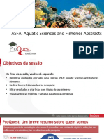 ProQuest_Aquatic Sciences and Fisheries Abstracts ASFA_2020