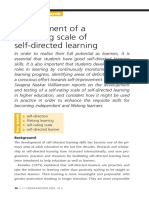 Development-of-a-self-rating-scale-of-self-directed-learning.pdf