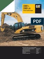 330D-Bergerat-Romania-pdf_62.pdf