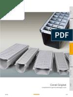 12-canali-grigliati-redi2016 pag139.pdf