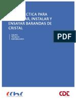 CDT_GUIA_INSTALACION_BARABDAS_DE_CRISTAL.pdf