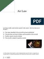Air Law.pptx