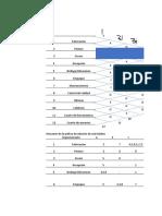 Diagrama_de_relaciones.xlsx