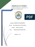 TRABAJO DE INVESTIGACION GRUPAL kt faviola