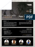 Brochure-Diploma-web